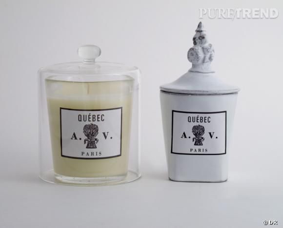 804688-une-bougie-parfumee-pour-noel-580x0-2.jpg