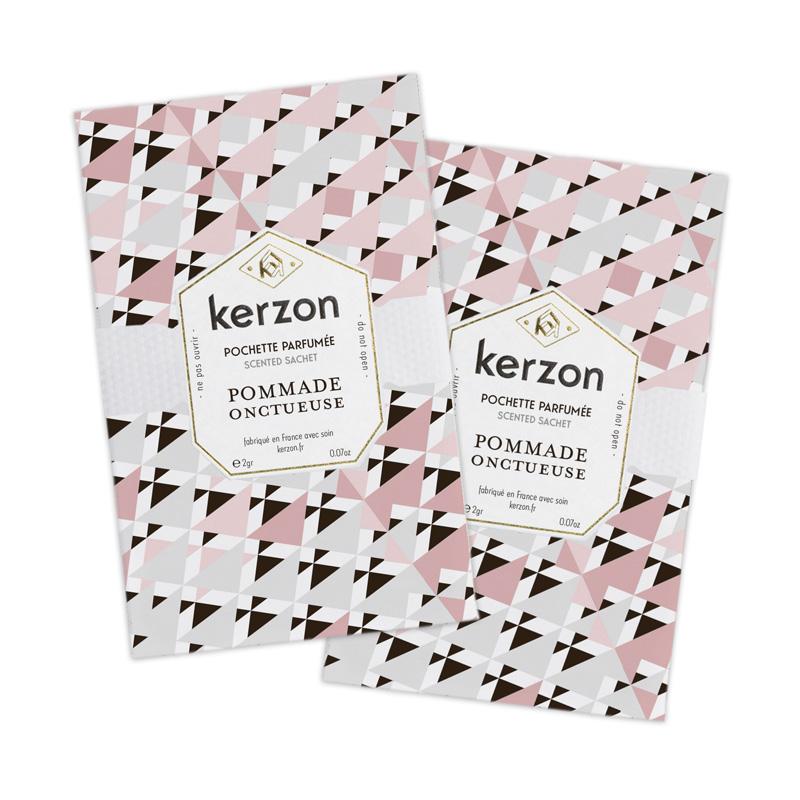 kerzon-top5bougies-kerzon_pocpommade-w.jpg