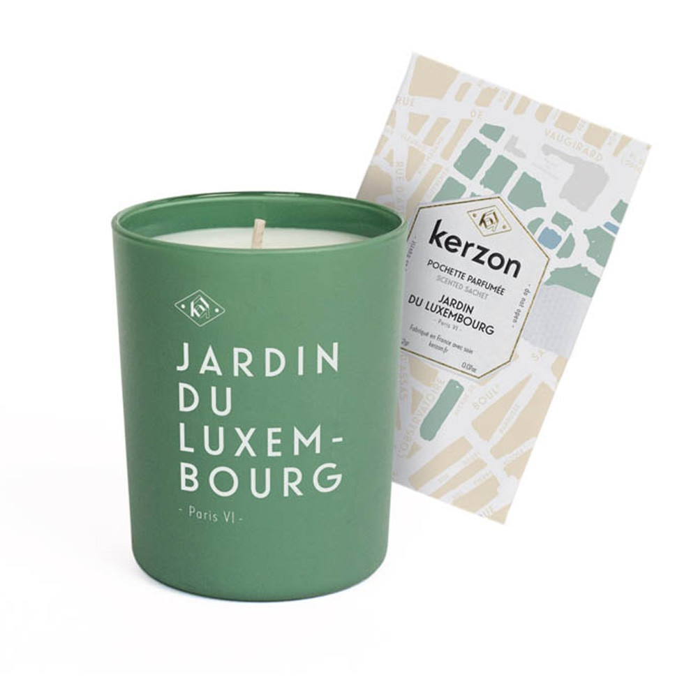 bougie-et-pochette-parfumees-jardin-du-luxembourg-185-g.jpg