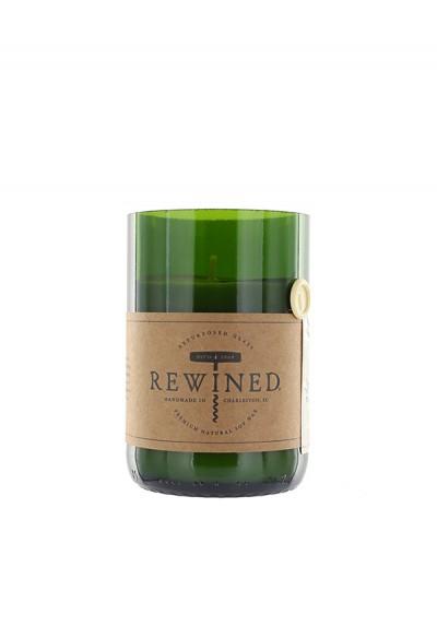 atelierdelabougie-top5bougies-bougie-parfum-champagne-de-la-marque-rewinded.jpg