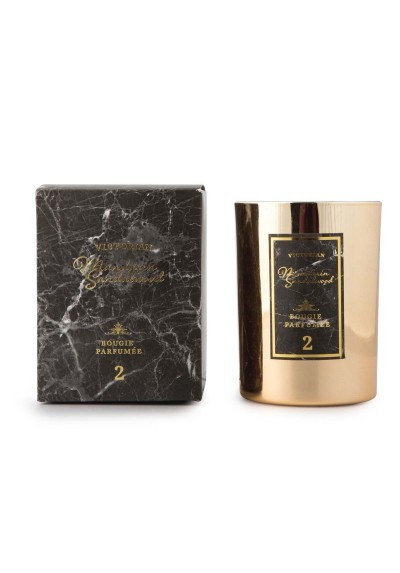 atelierdelabougie-top5bougies-bougie-parfumee-mandarin-sandalwood-bougie-marble-victorian.jpg