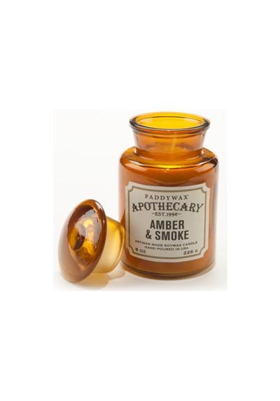atelierdelabougie-top5bougies-paddywax-amber-smoke.jpg
