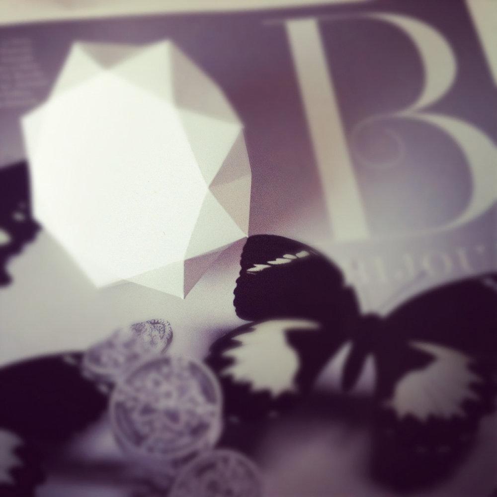 diamant-papier-kandc-bd.jpg