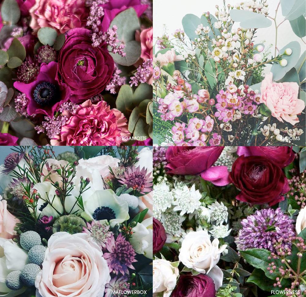 kc-valentine-bouquet
