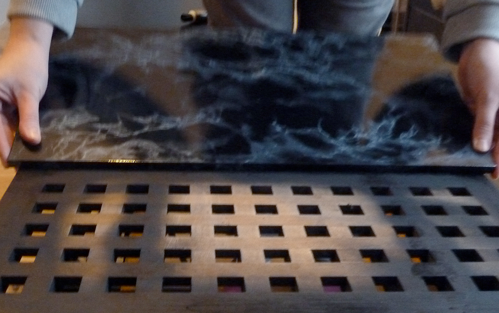 KC-ikea-hack-table-marbre-noir-12bd
