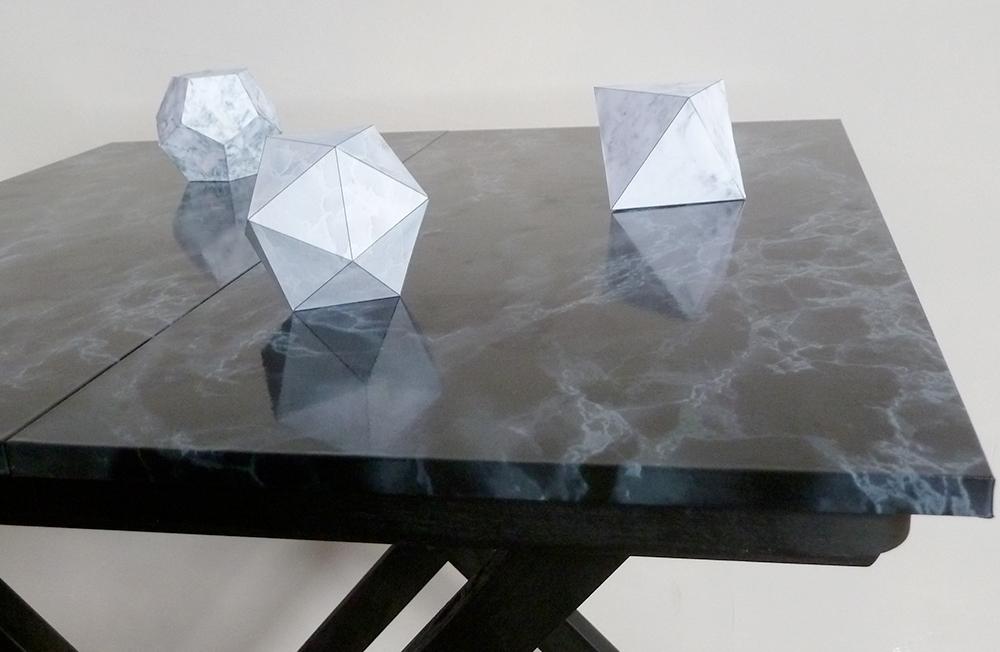 KC-ikea-hack-table-marbre-noir-14bd