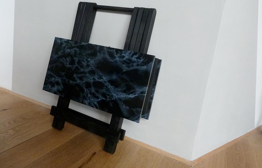 KC-ikea-hack-table-marbre-noir-17bd