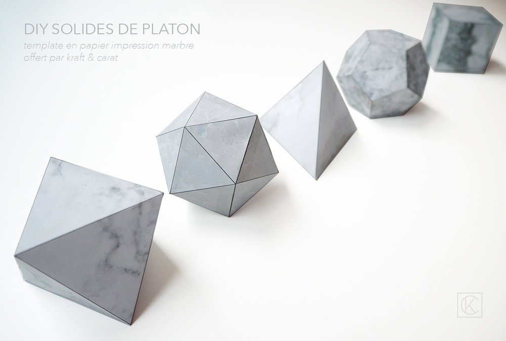 diy-paper-marble-platon-solid-kc-7.jpg