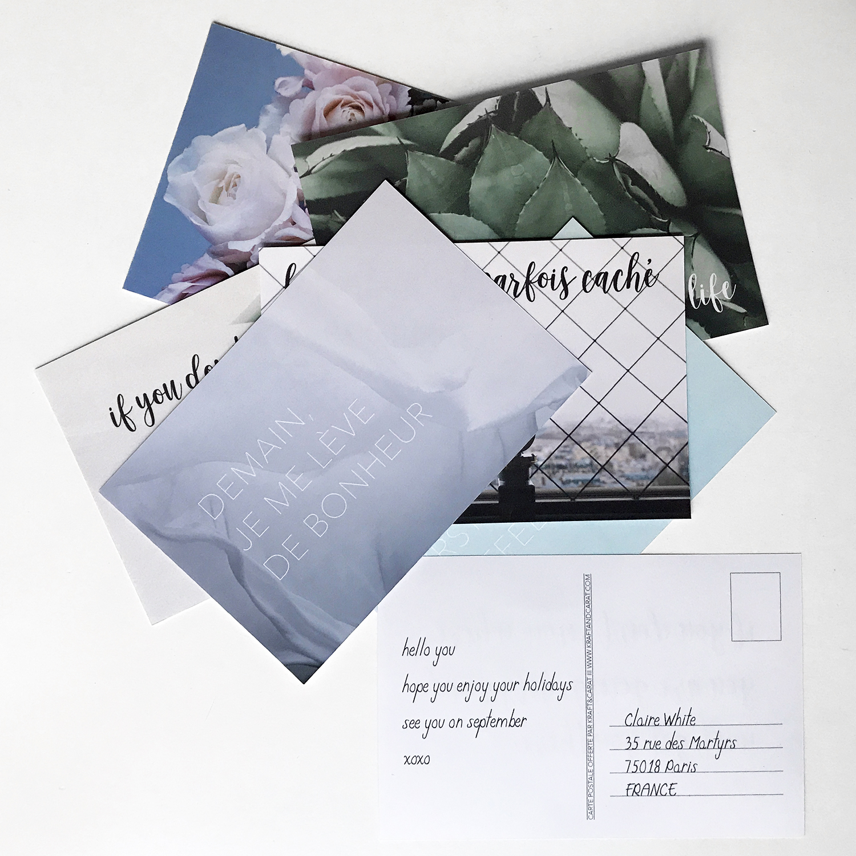 printablepostcard1