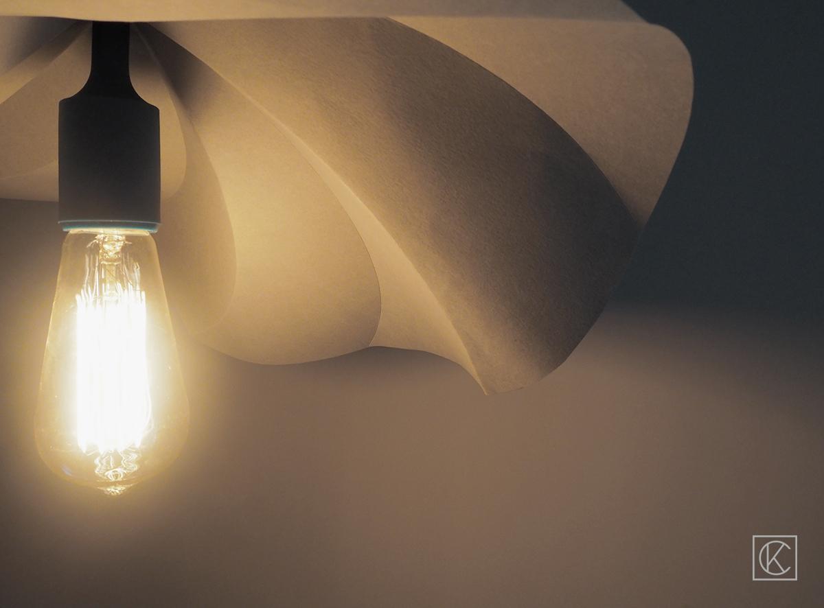 DIY-lampe-papier-chantilly-kraftandcarat-16BD