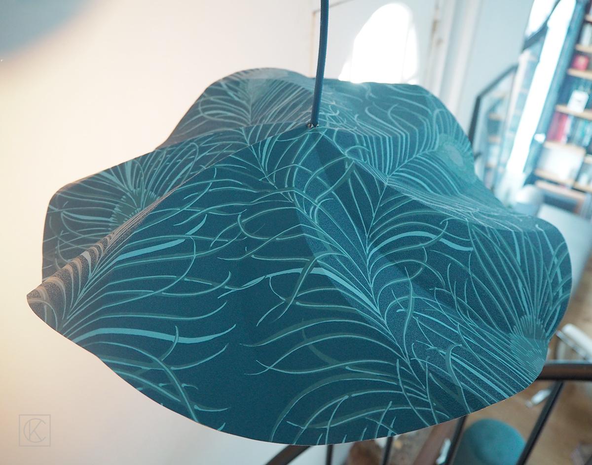 DIY-lampe-papier-chantilly-kraftandcarat-20BD