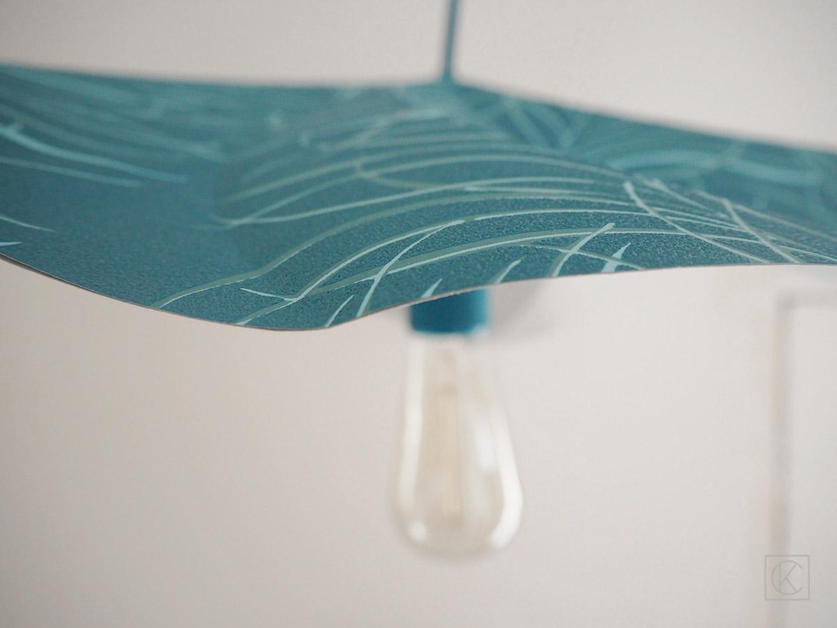 DIY-lampe-papier-chantilly-kraftandcarat-18BD