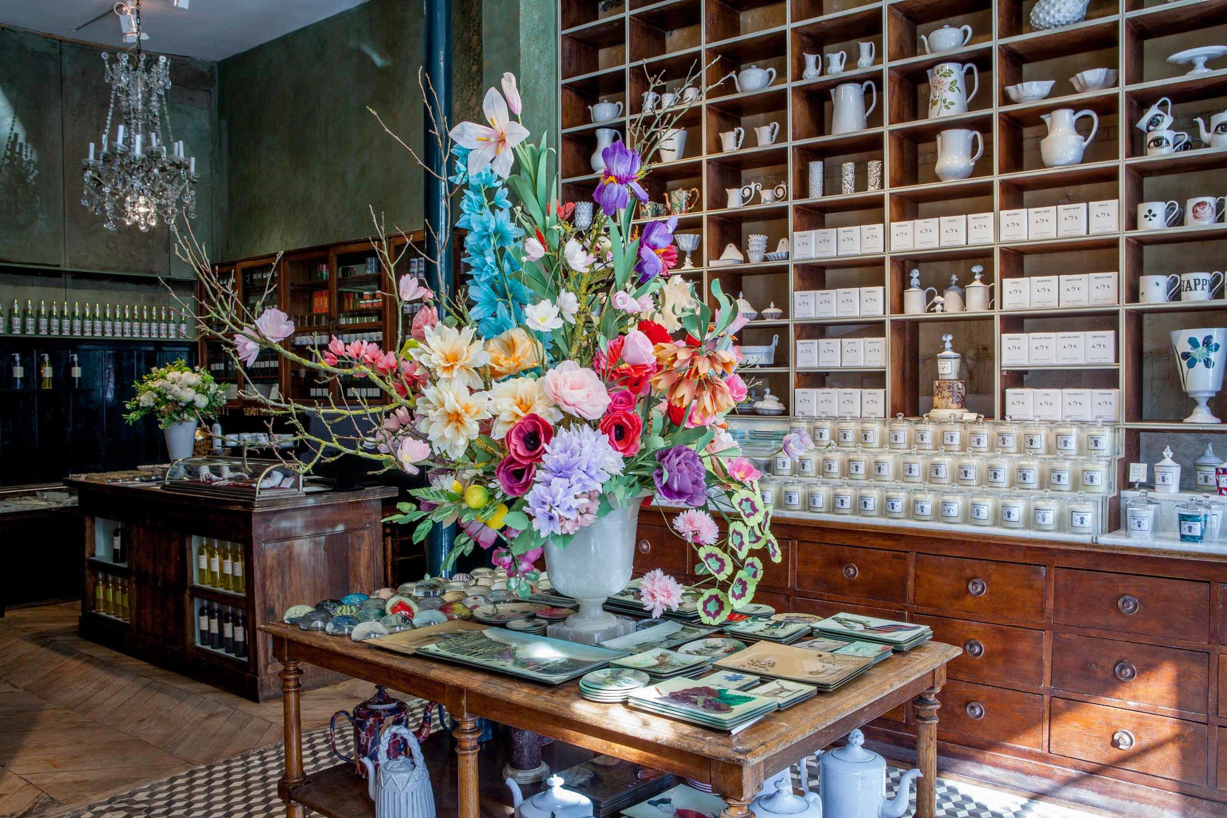 astier_de_villatte_nouvelle_boutique_rue_de_tournon_rive_gauche_2