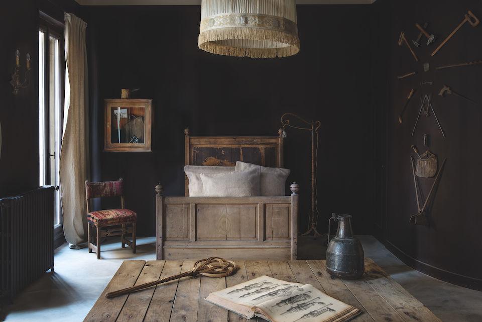 milkdecoration_maisonempereur00_
