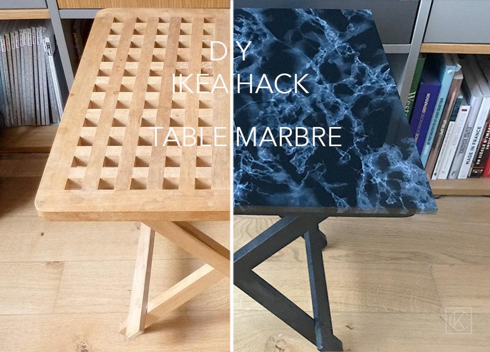 kc-ikea-hack-table-marbre-noir-1b.jpg