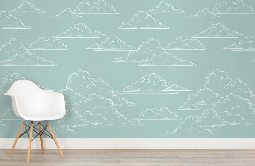 papierpeint-nuage-enfant-teal.jpg