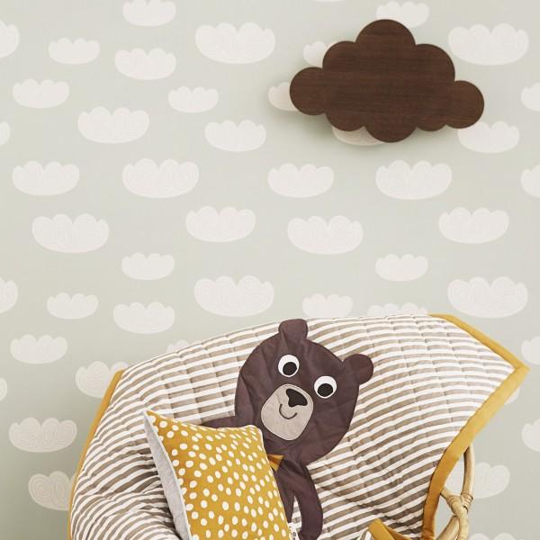 papier-peint-cloud-enfant-ferm-living.jpg