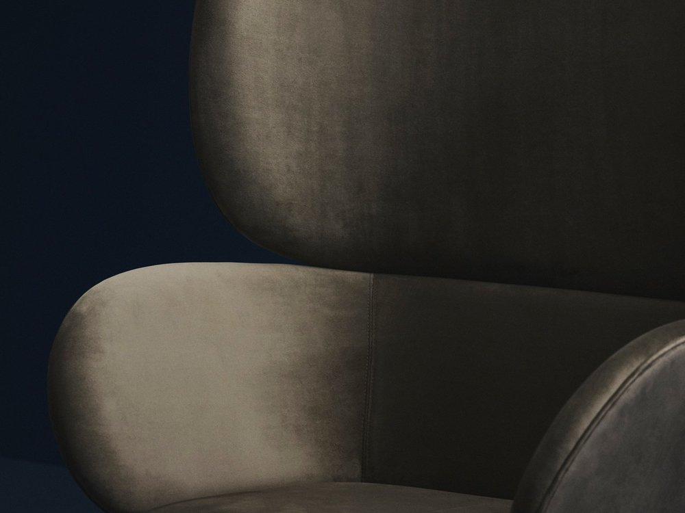 bolia-kc-carmen-armchair-01.jpg