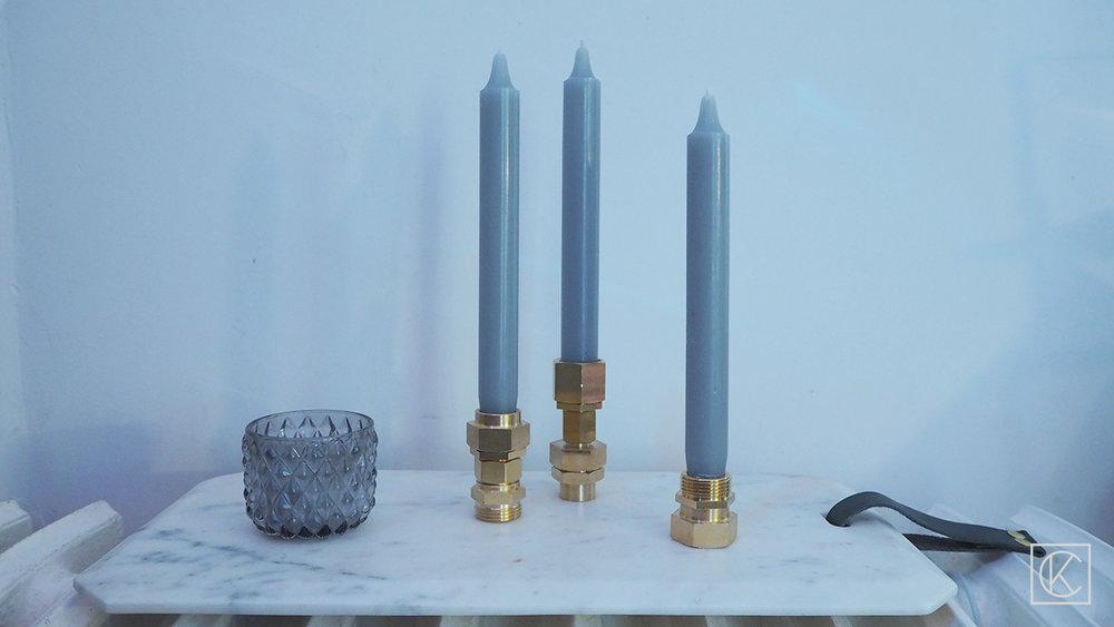 diy-bougeoir-plomberie-laiton-kraftandcarat-11.jpg