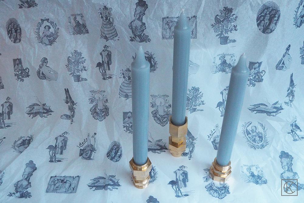 diy-bougeoir-plomberie-laiton-kraftandcarat-081.jpg