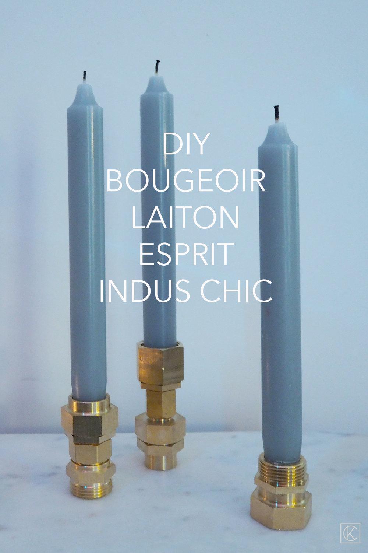 diy-bougeoir-plomberie-laiton-kraftandcarat-17.jpg