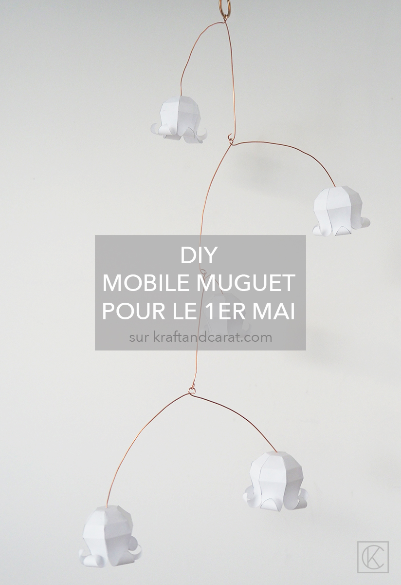 diy-mobile-muguet-kraftandcarat-20.jpg