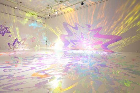 iridescent-arcenciel-trend-kraftandcarat-3.jpg