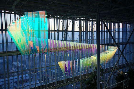 iridescent-arcenciel-trend-kraftandcarat-11.jpg