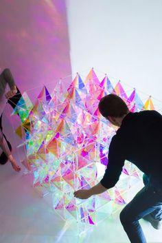 iridescent-arcenciel-trend-kraftandcarat-21.jpg