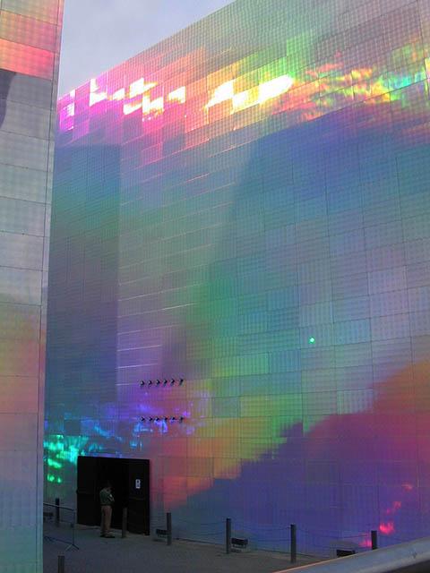 iridescent-arcenciel-trend-kraftandcarat-12bd.jpg