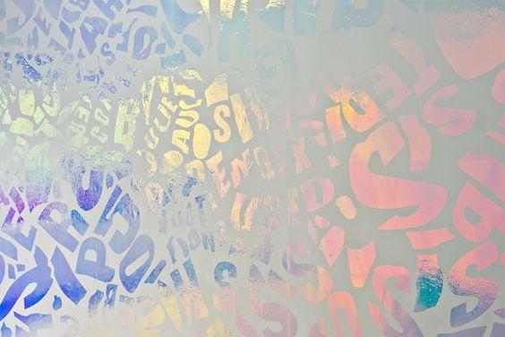 iridescent-arcenciel-trend-kraftandcarat-13b.jpg