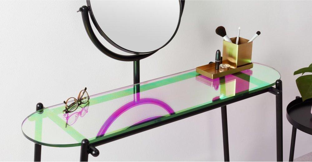 iridescent-arcenciel-wishlist-kraftandcarat-5.jpg