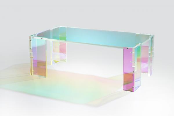 iridescent-arcenciel-wishlist-kraftandcarat-94.jpg