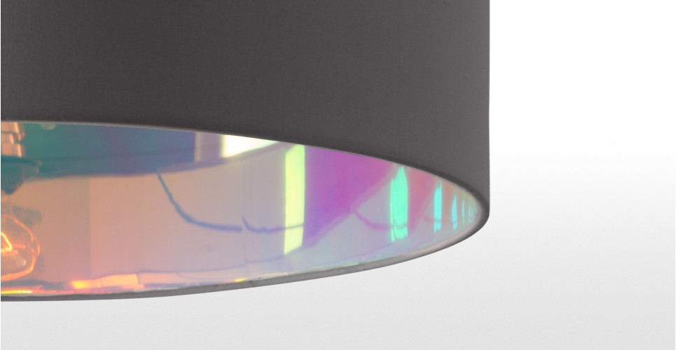 iridescent-arcenciel-wishlist-kraftandcarat-71.jpg