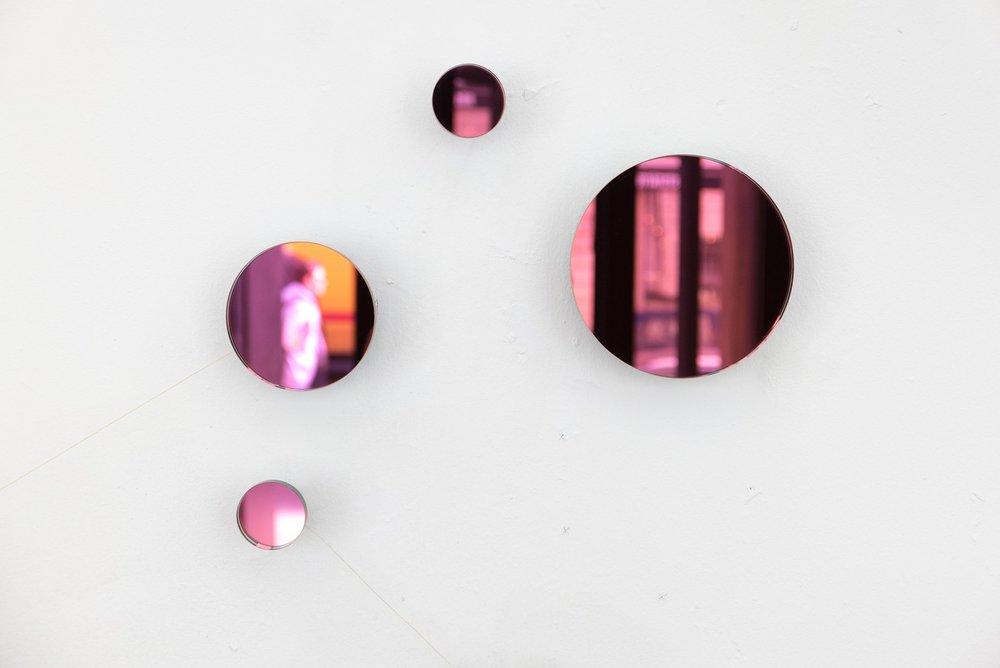 iridescent-arcenciel-wishlist-kraftandcarat-79.jpg