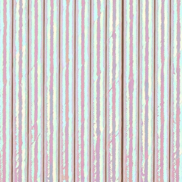 iridescent-arcenciel-wishlist-kraftandcarat-95.jpg