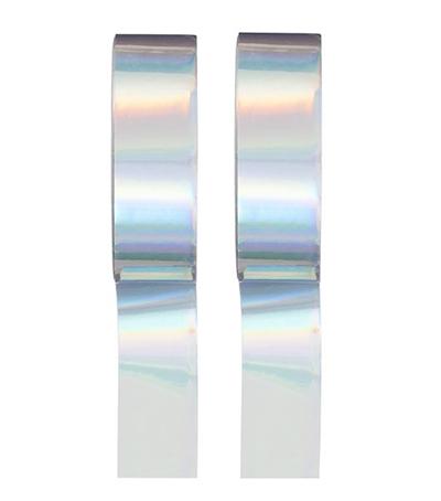 iridescent-arcenciel-wishlist-kraftandcarat-2bd.jpg