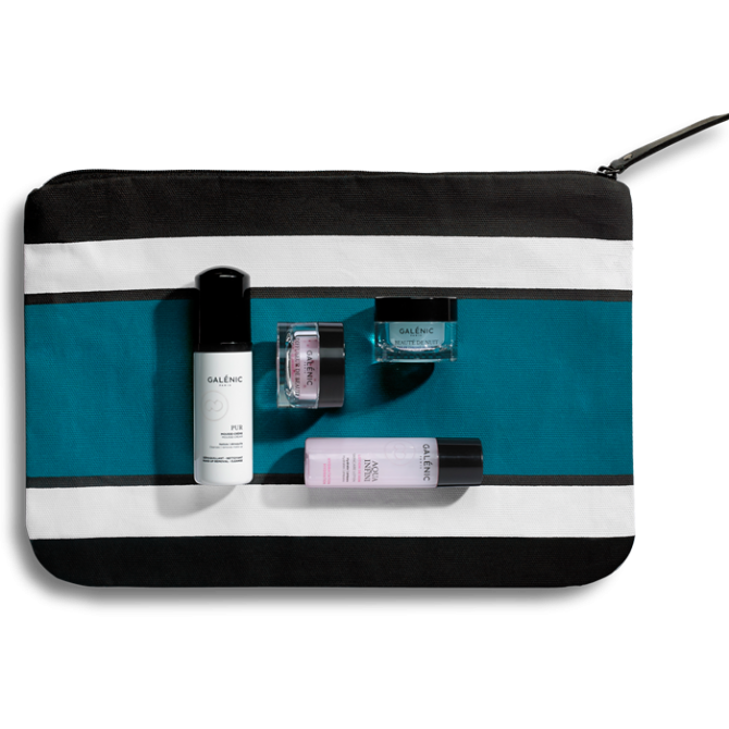 best-beauty-travel-kit-soin-voyage-kc-5.png