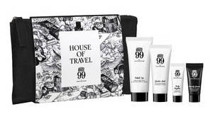 best-beauty-travel-kit-soin-voyage-kc-7.jpg