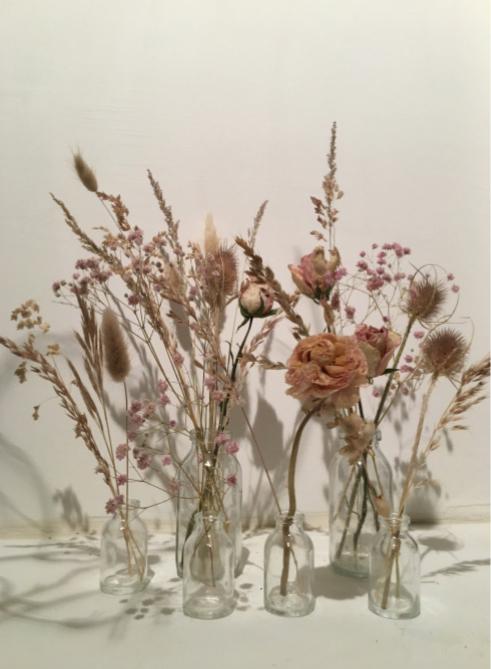 trouver-fleurs-sc3a9chc3a9es-jeanneparis-3b.jpg