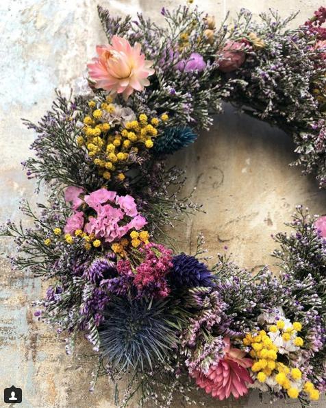 trouver-fleurs-sc3a9chc3a9es-floweredby-24.png