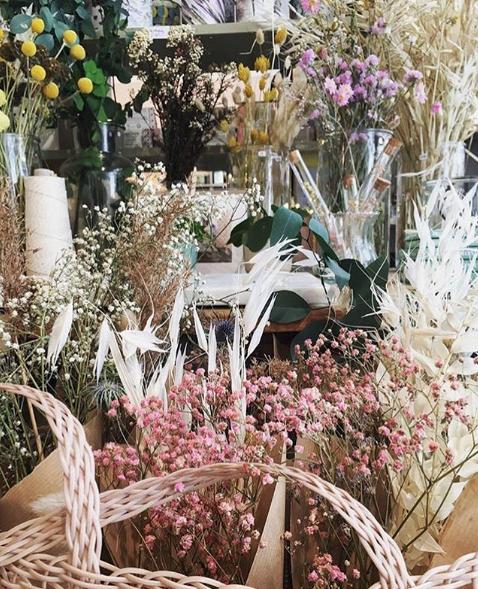 trouver-fleurs-sc3a9chc3a9es-lesfleurs-4.png