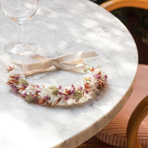 trouver-fleurs-sc3a9chc3a9es-bergamotte-4.jpg