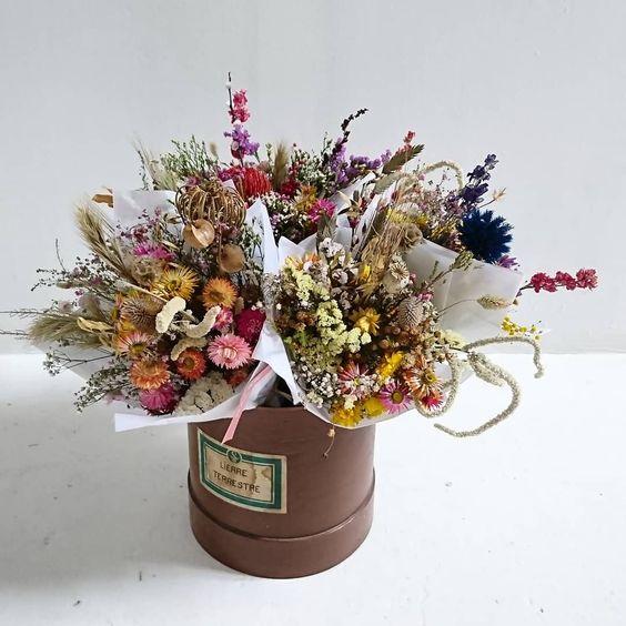 trouver-fleurs-sc3a9chc3a9es-racine-4.jpg