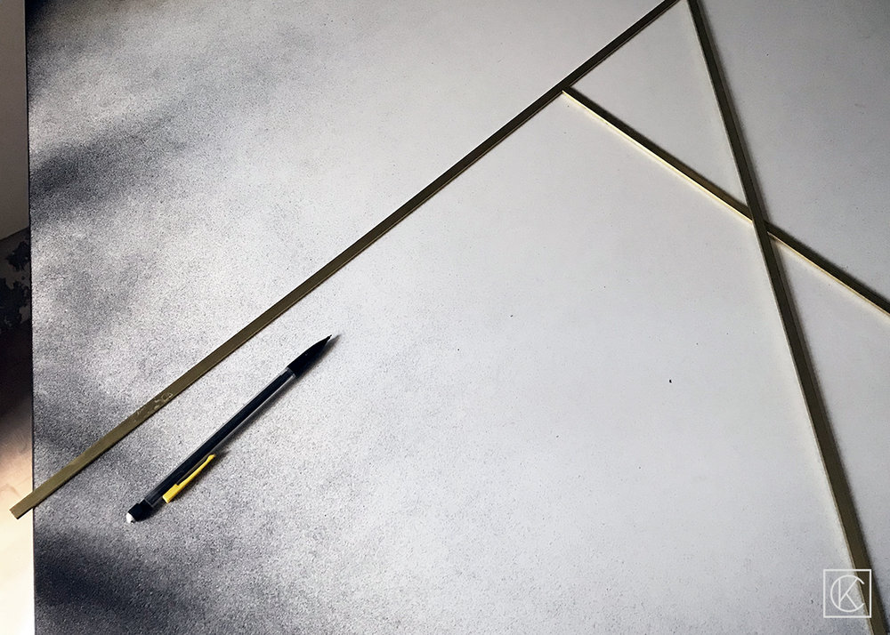 ikeahack-table-melltorp-beton-laiton-kraftandcarat-04.jpg