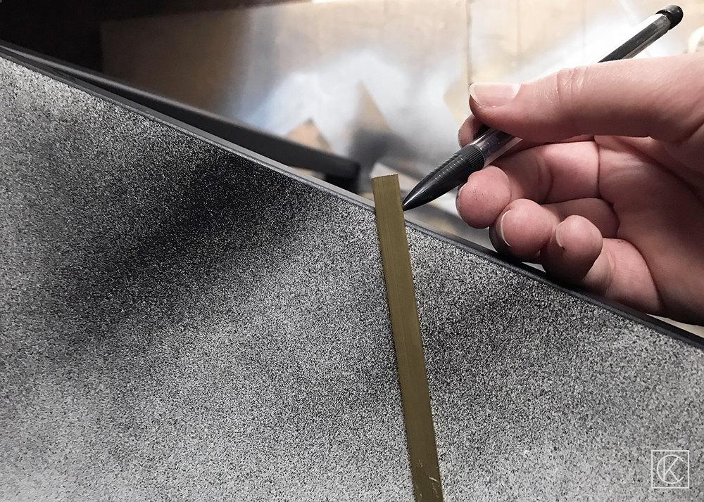 ikeahack-table-melltorp-beton-laiton-kraftandcarat-05.jpg