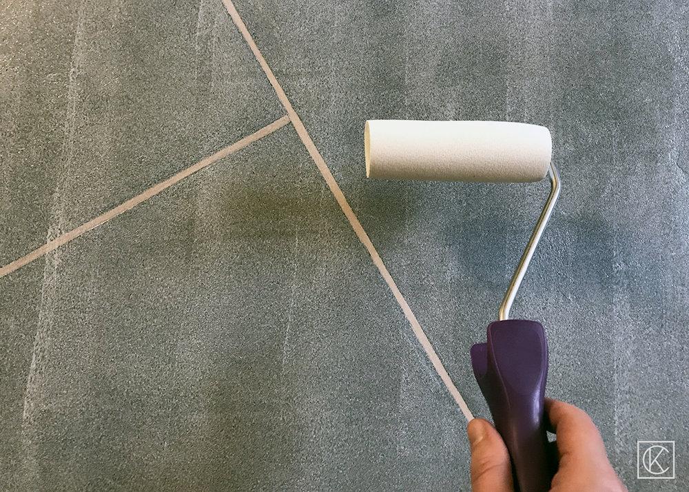 ikeahack-table-melltorp-beton-laiton-kraftandcarat-16.jpg