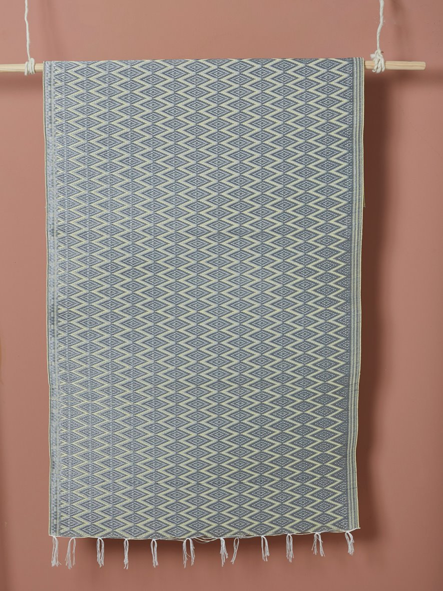 tapis-collection-csao-x-cyrillus.jpg