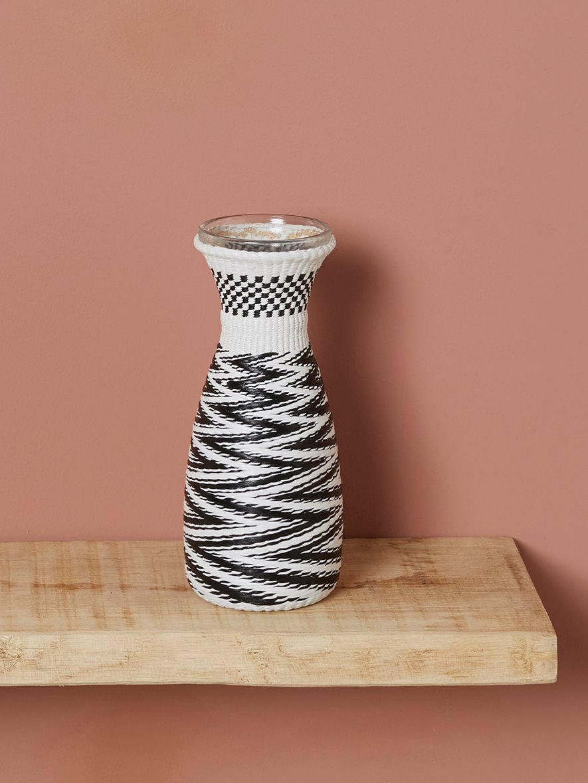 vase-collection-csao-x-cyrillus.jpg