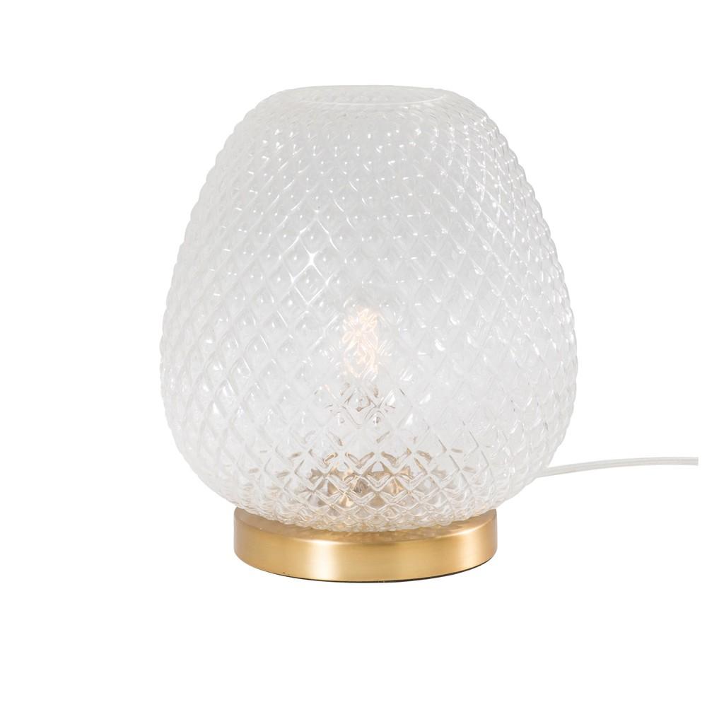 lampe-en-verre-strie-et-metal-dore-1000-9-35-177319_1.jpg